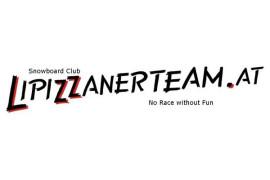 Erfolgreiche Lipizzanertournee bei den Deutschen-Schülermeisterschaften