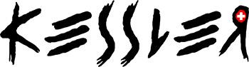 kessler_logo Kopie