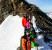 Die Snowboardsaison ist wieder gestartet