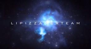 Der Trailer zum Lipizzanerfilm
