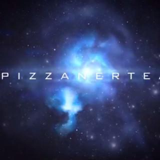 Lipizzaner auf Abwegen