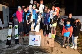 Alpe Adria Cup 2016