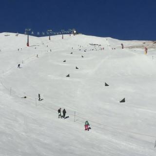 Alpe-Adria-Cup Seceda 07./08.01.2017