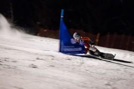 Simonhöhe, Landescup, FIS, SBAC